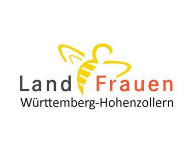 LandFrauenverband Württemberg-Hohenzollern unterstützt Volksantrag