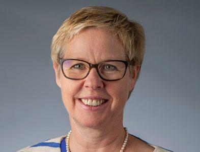 Dr. Brigitta Hüttche, VdAW
