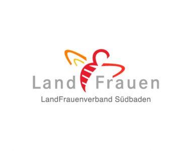 Mitgliederinfo LandFrauenVerband Südbaden Ausgabe Oktober
